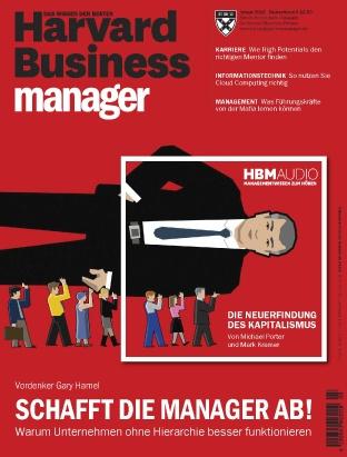 Leseprobe Heft 1/2012