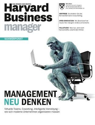 Leseprobe Heft 3/2013