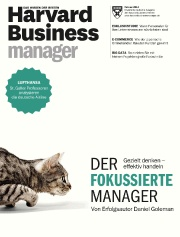 Geschäftsmodelle: Die Zukunft der Berater